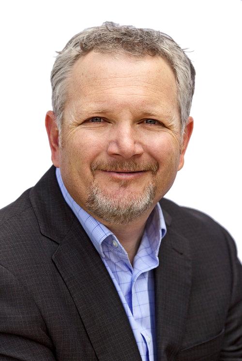 David Schechter
