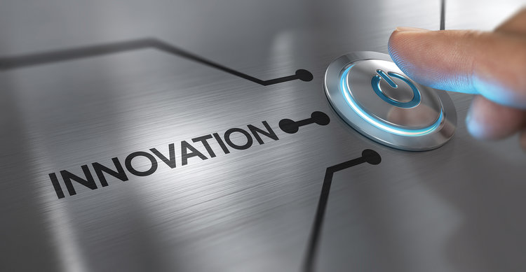 Innovation by Analysis and Synthesis